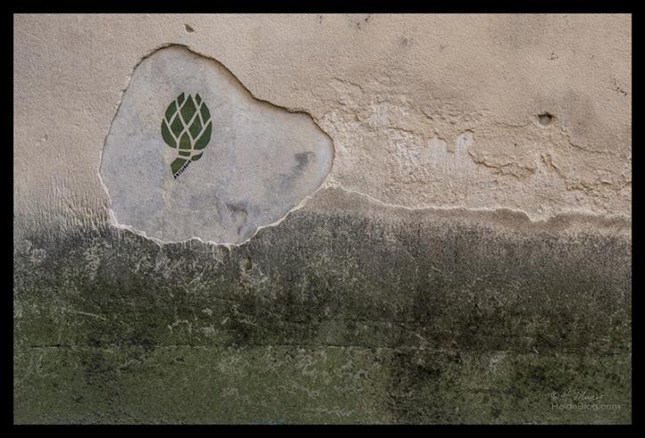 Street art 1700459 BLOG