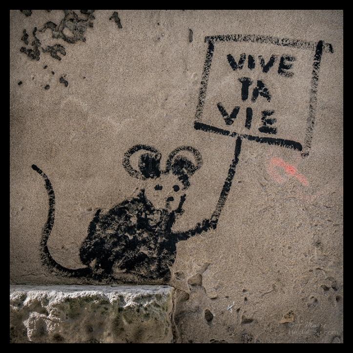 Street art 1700464 CX BLOG