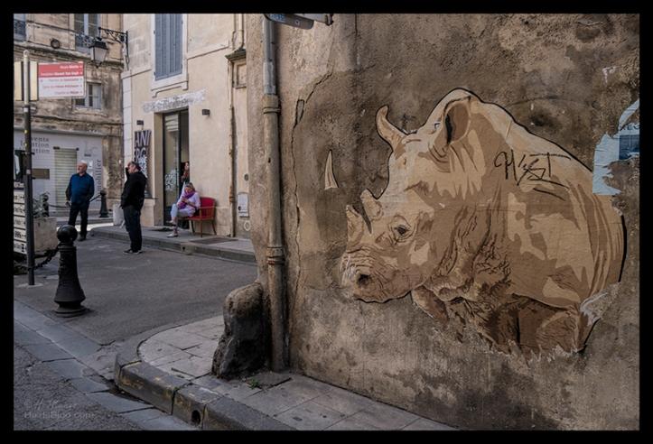 Street art 1700508 BLOG
