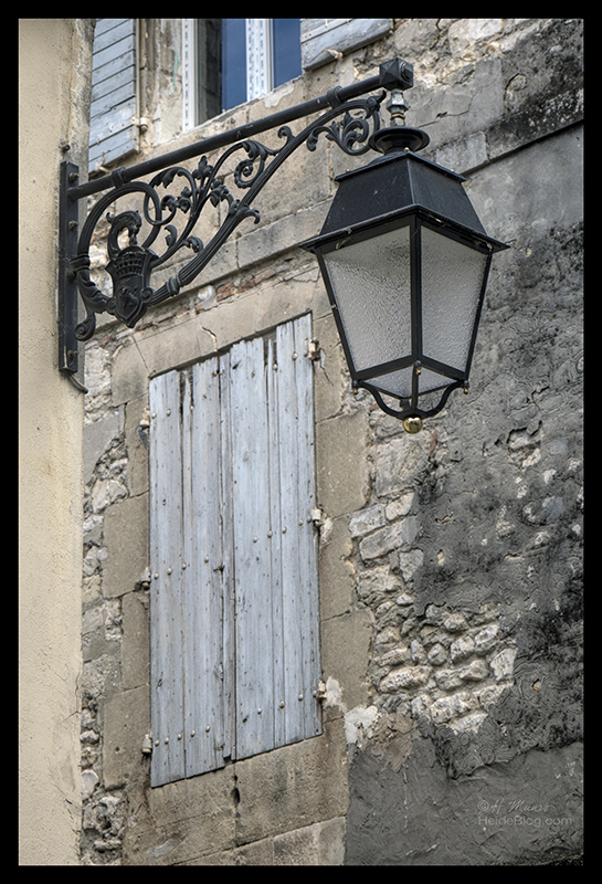 Street lamp 1690874 BLOG
