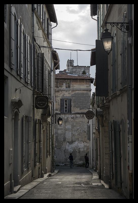 Street scene 1690761 BLOG