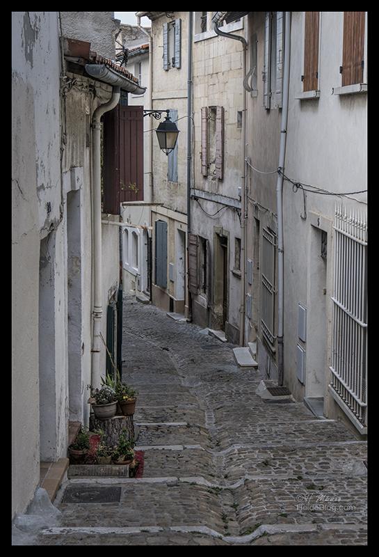 Street scene 1690826 BLOG