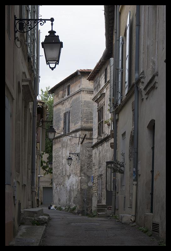 Street scene 1690915 BLOG