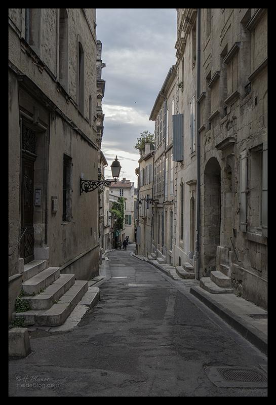 Street scene 1690916 BLOG