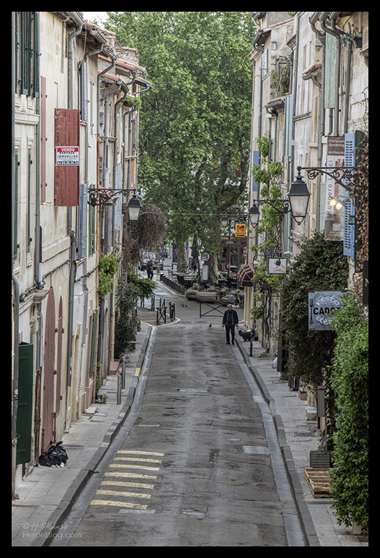 Street scene 1700054 BLOG
