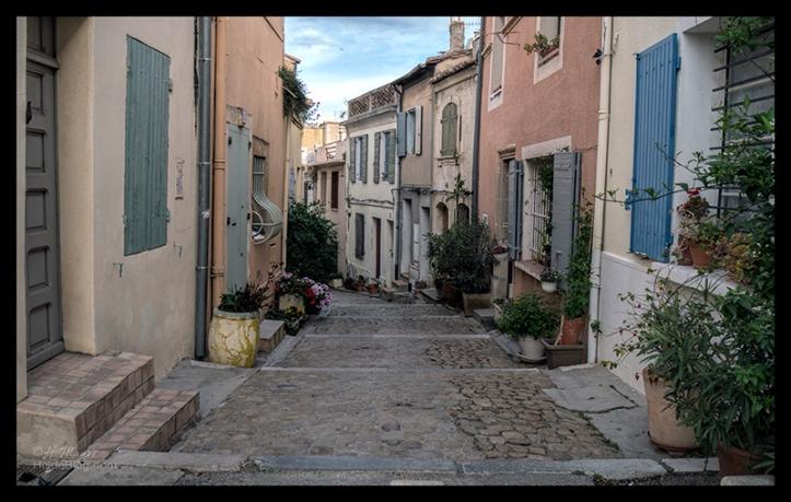 Street scene 1700168 BLOG