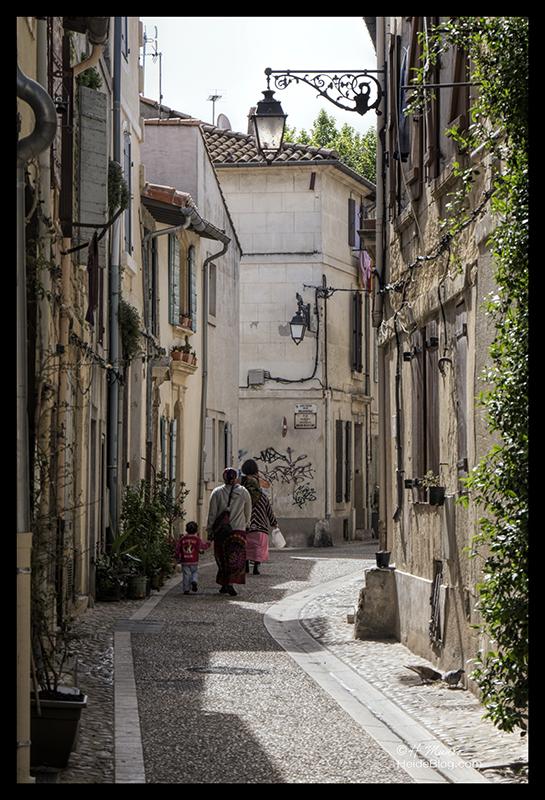 Street scene 1700307 CX BLOG