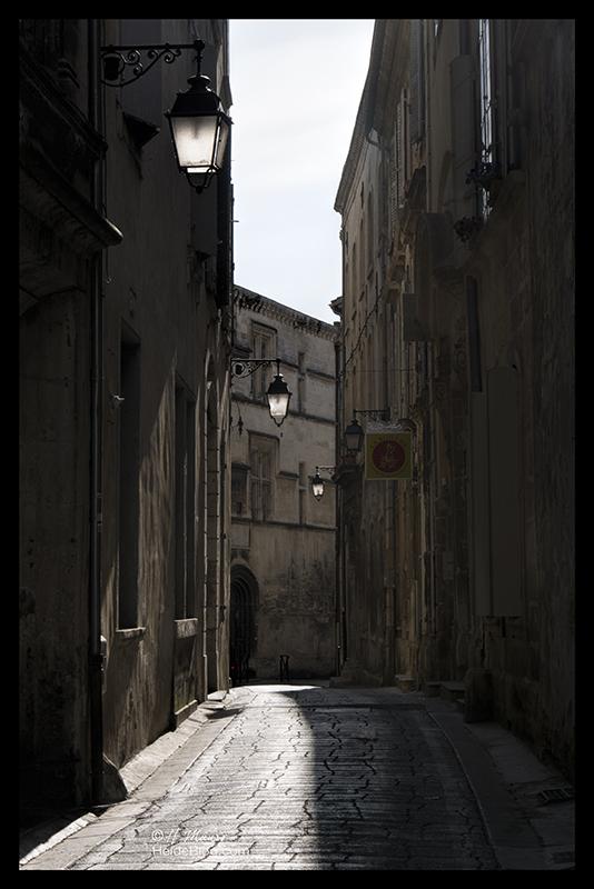 Street scene 1700517 BLOG