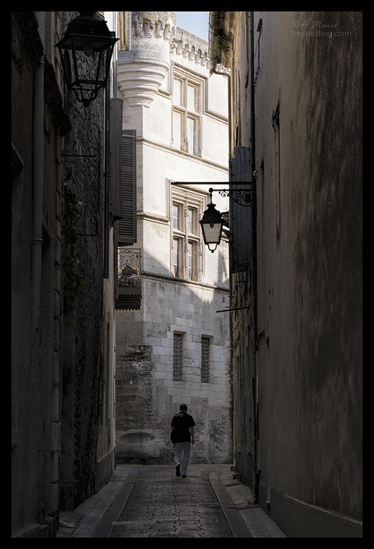 Street scene 1700530 BLOG