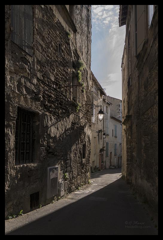 Street scene 1700600 CX BLOG