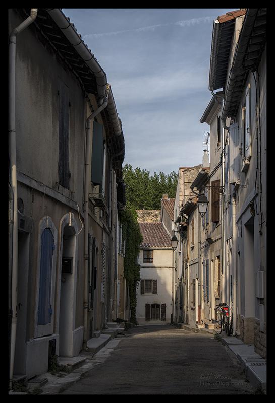 Street scene 1700632 BLOG