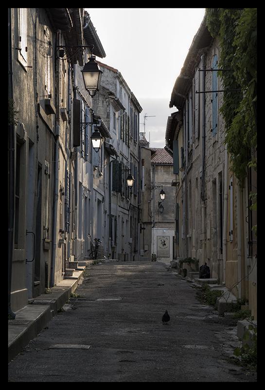 Street scene 1700642 BLOG
