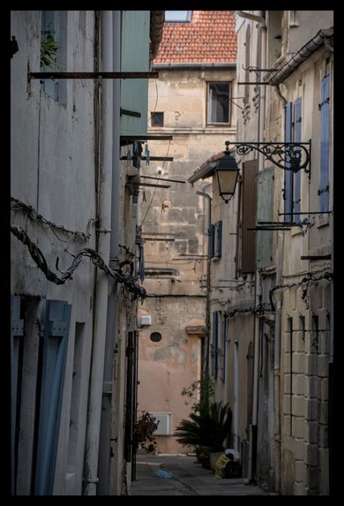 Street scene 1700858 BLOG