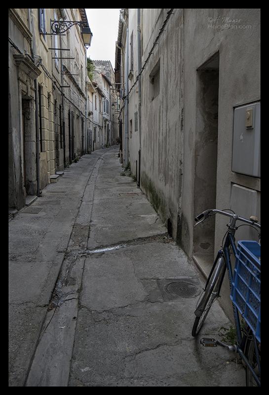 Street scene 1700862 BLOG
