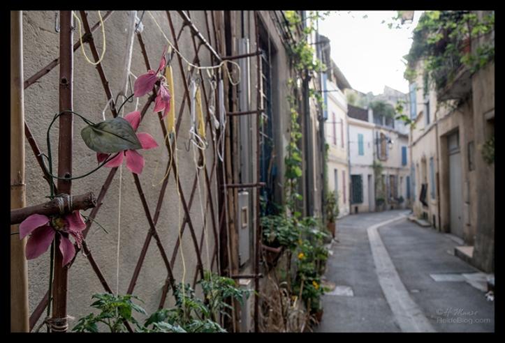 Street scene 1700883 BLOG
