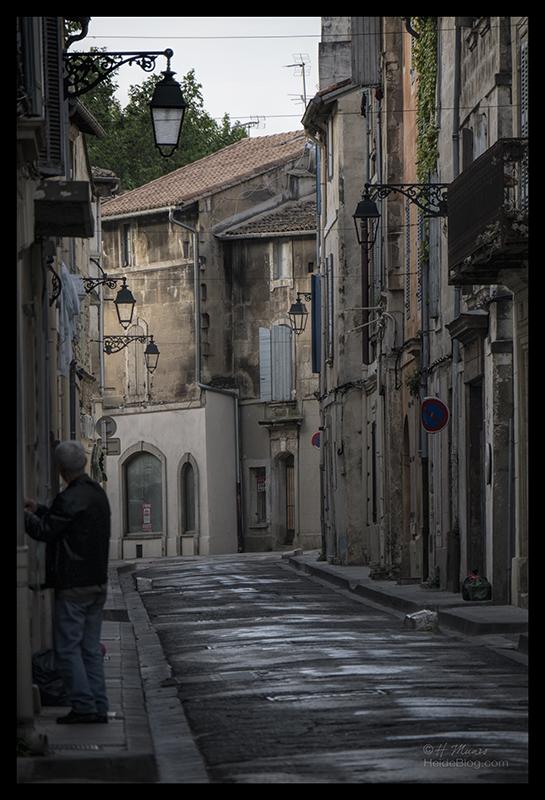 Street scene 1700887 BLOG