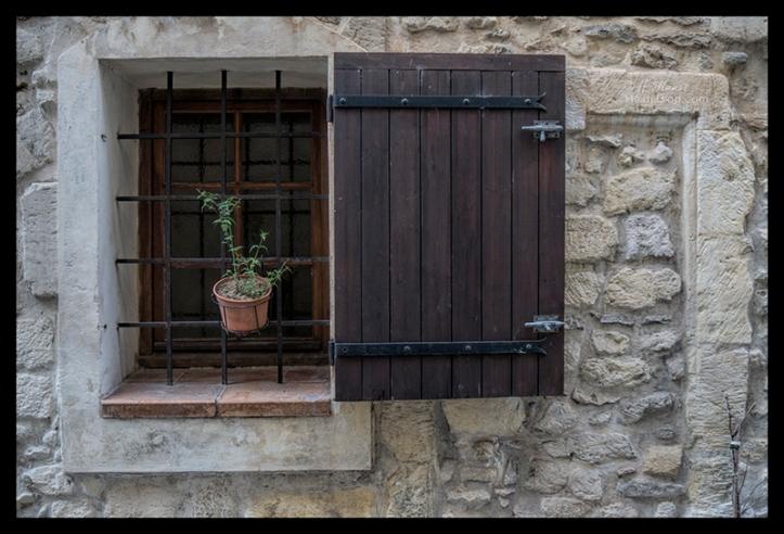Window 1700860 CX BLOG