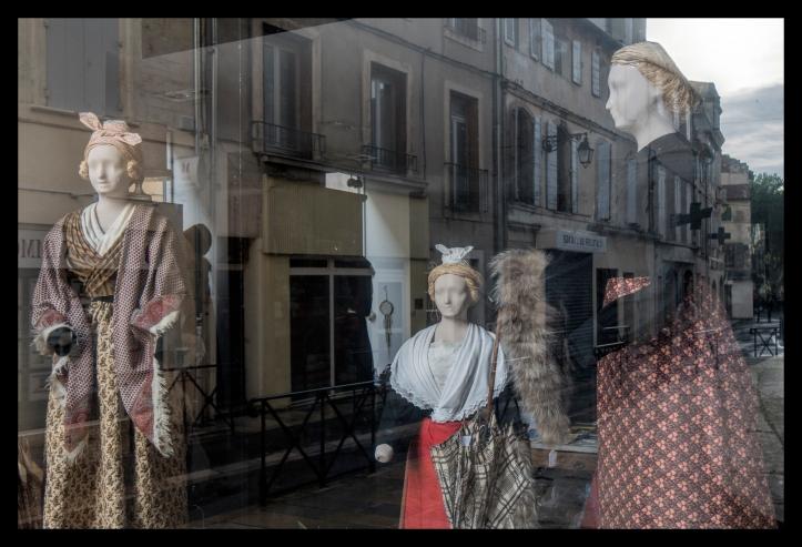 Window reflections 1700953 CR BLOG