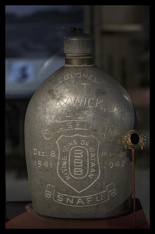 WWII museum Bataan 1000630 2 BLOG
