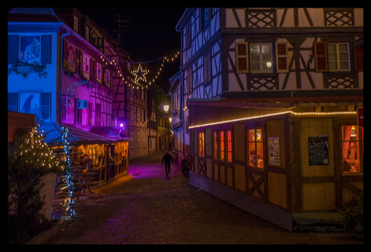 Colmar Christmas lights 1050434 BLOG