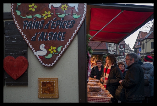 Colmar Christmas market 1050944 BLOG