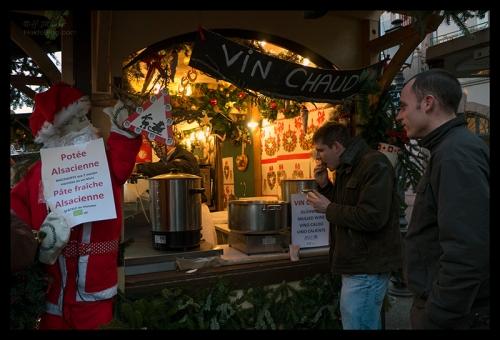 Colmar Christmas market 1050958 BLOG