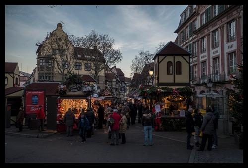 Colmar Christmas market 1050960 BLOG