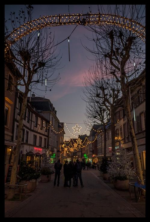 Colmar Christmas market 1060007 BLOG