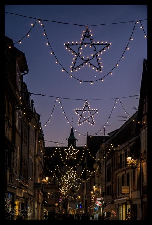 Colmar Christmas market 1060022 BLOG