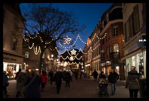 Colmar Christmas market 1060033 BLOG