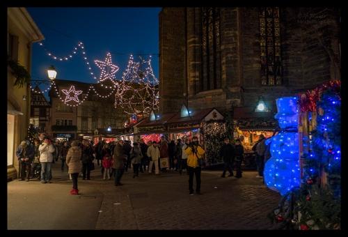 Colmar Christmas market 1060054 BLOG