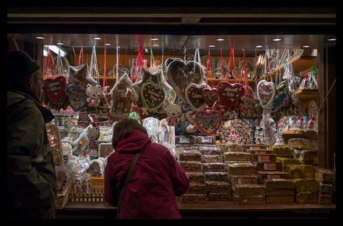 Colmar Christmas market 1060059 BLOG