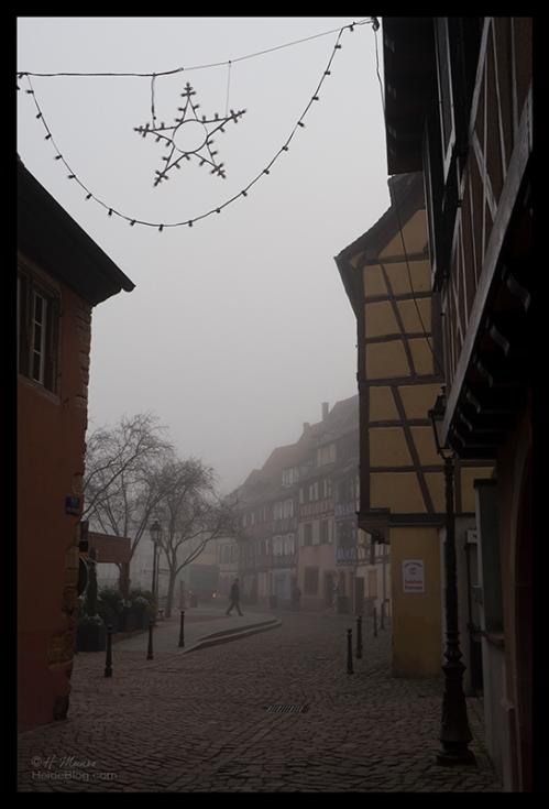 Colmar fog 1060306 BLOG