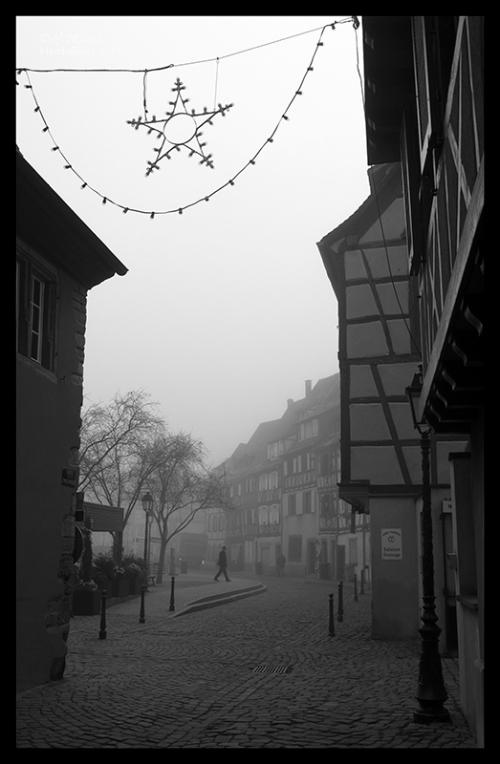 Colmar fog 1060306 BWCROP BLOG
