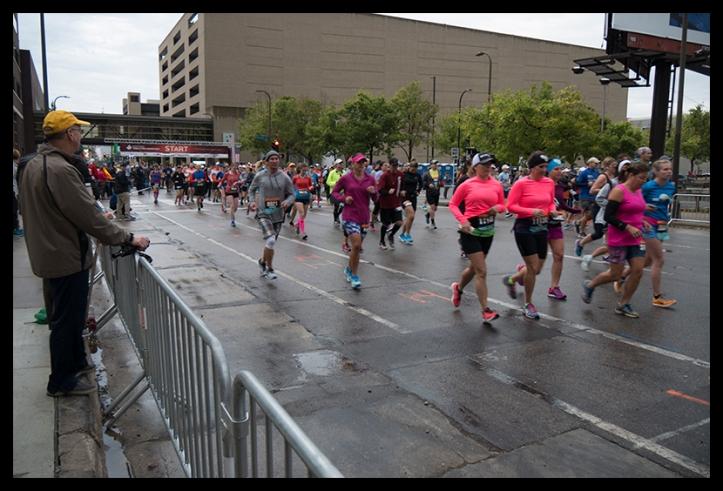 Marathon 1800696 BLOG