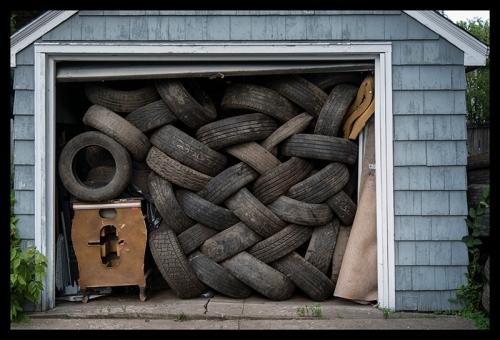 Piles of tires 1780940 BLOG