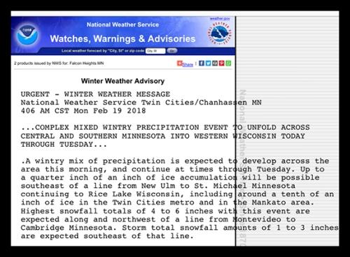 NWS forecast IMG_7835 BLOG