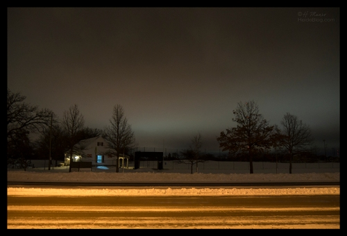 Snowy street 1810598 BLOG