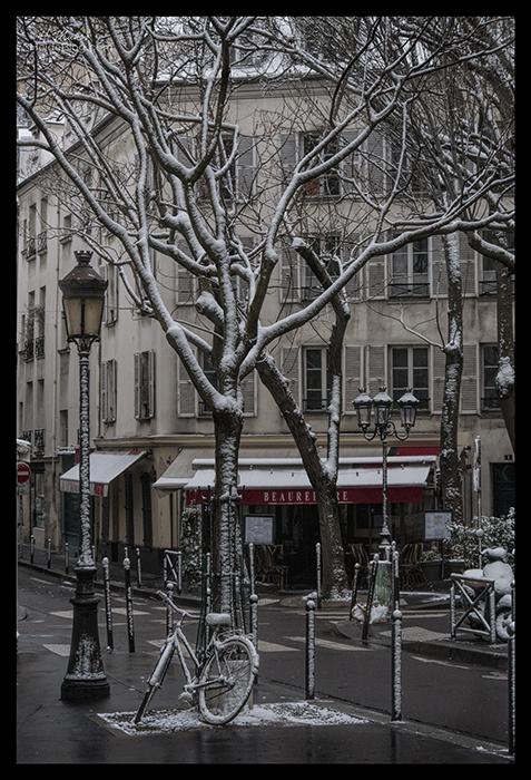 Beaurepaire 1180202 BLOG