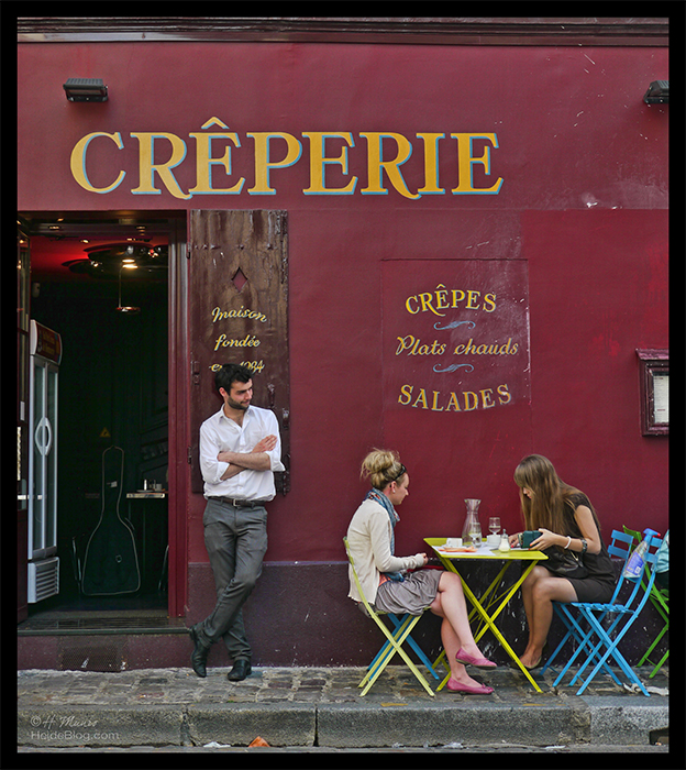 Creperie 1030057 BLOG