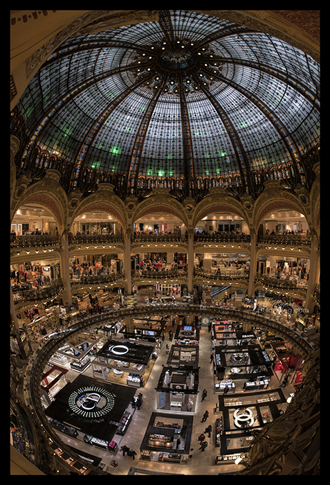 Galeries Lafayette 1180416 BLOG