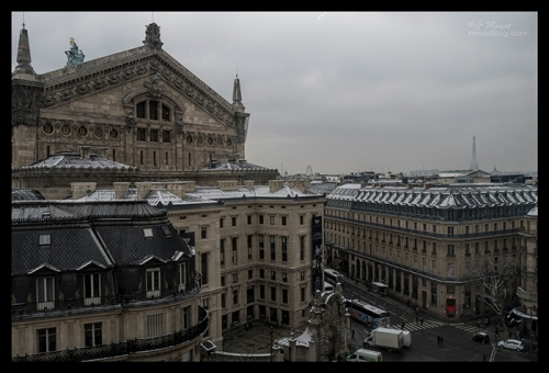 Galeries Lafayette 1180481 BLOG