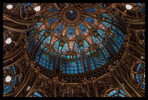 Galeries Lafayette 1180488 BLOG