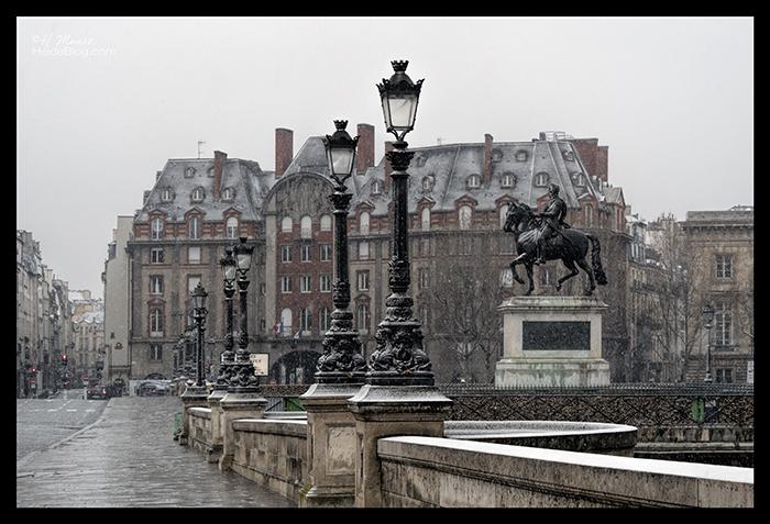 Henri IV statue 1170556 CL BLOG