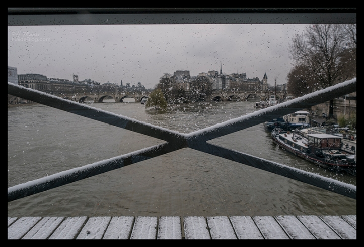 Ile de la Cité 1170691 CC BLOG