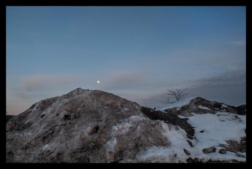 Mount Target 1820605 BLOG