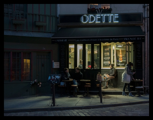 Odette 1190145 BLOG