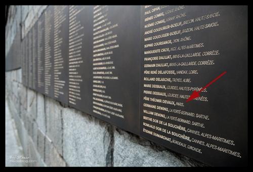 Theomir Devaux Mur des Justes 1190849 BLOG
