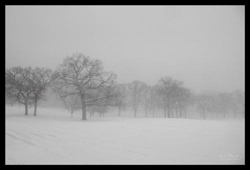 Blizzard 2018 1820951 CL CC BLOG