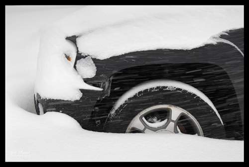 Blizzard 2018 car 1820987 BLOG